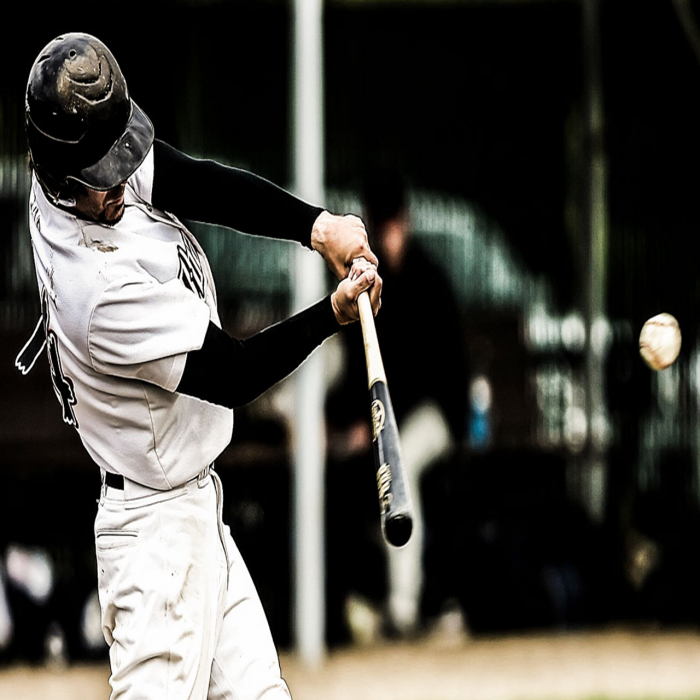 battingleadoff-img-6
